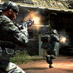 Call of Duty: Black Ops  - photo 7