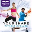 Your Shape Fitness Evolved   review - photo 2