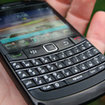 BlackBerry Bold 9780   review - photo 4