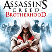 Assassin's Creed: Brotherhood   review - photo 2