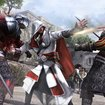 Assassin's Creed: Brotherhood   - photo 6