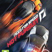 Need for Speed: Hot Pursuit review - photo 2