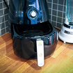 Philips AirFryer - photo 3