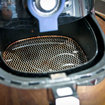 Philips AirFryer - photo 4