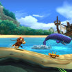 Donkey Kong Country Returns   - photo 7