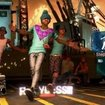 Dance Central - photo 4