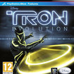 Tron: Evolution  review - photo 5