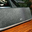 Altec Lansing Octiv 450 review - photo 5