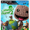 LittleBigPlanet 2   review - photo 2
