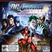 DC Universe Online - photo 2
