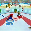 Mario Sports Mix  review - photo 3