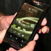 First Look: Sprint Kyocera Echo review - photo 7