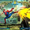 Marvel vs Capcom 3: Fate of Two Worlds   review - photo 3