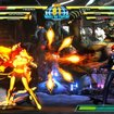 Marvel vs Capcom 3: Fate of Two Worlds   review - photo 6
