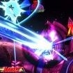 Marvel vs Capcom 3: Fate of Two Worlds   review - photo 7