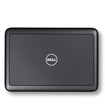 Dell Inspiron Duo   - photo 6