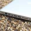 Apple MacBook Pro 15-inch (early 2011) - photo 2