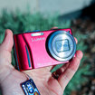 Panasonic Lumix DMC-TZ20   review - photo 2