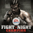 Fight Night Champion   - photo 1