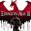 Dragon Age 2   review - photo 1