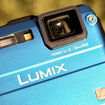 Panasonic Lumix DMC-FT3   review - photo 4