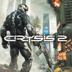 Crysis 2   review - photo 2