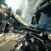 Crysis 2   review - photo 5