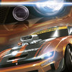 Ridge Racer 3D - photo 1