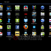 Android 3.0 Honeycomb - photo 4