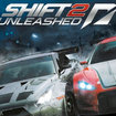 Shift 2: Unleashed - Need for Speed  - photo 1