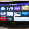 Roku XDS     review - photo 6