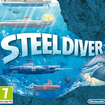 Steel Diver review - photo 1