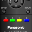 Panasonic DMP-BDT210   - photo 6