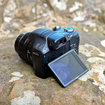 Sony Cyber-shot DSC-HX100V review - photo 2