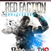 Red Faction: Armageddon   review - photo 2