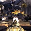 Duke Nukem Forever   review - photo 5