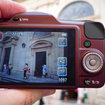 Panasonic Lumix DMC-GF3 review - photo 4