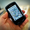 Garmin Edge 800 review - photo 6