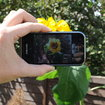 Samsung Galaxy S Plus review - photo 3