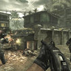 First Look: Call of Duty Modern Warfare 3 multiplayer - photo 2