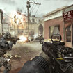 First Look: Call of Duty Modern Warfare 3 multiplayer - photo 3