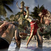 Dead Island review - photo 3