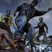 Dead Island review - photo 4