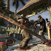 Dead Island review - photo 5