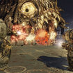 Gears of War 3 review - photo 5