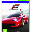 First Look: Forza Motorsport 4 - photo 2