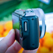 Sony NEX-C3  review - photo 4