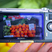 Sony NEX-C3  review - photo 5