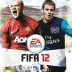 FIFA 12   review - photo 2