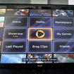 OnLive review - photo 3